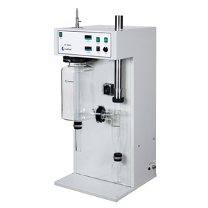 Basic Spray Dryer