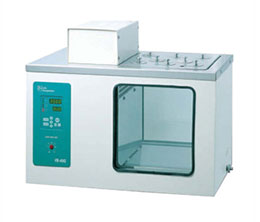 Viscometer Heating Bath