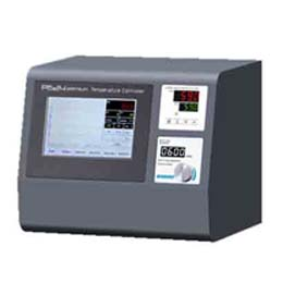 wiggens digital temperature controller